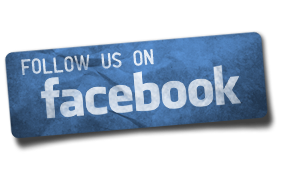 Keep up to date with all the latest gardening, horticulture & wildlife news by following us on Facebook.