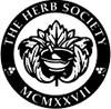 The Herb Society